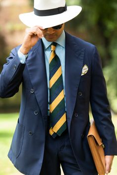 5bd15ba198f0 292 Best Southern Gentlemen images in 2019 | Man fashion, Men's ...