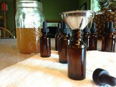Antibiotics: Top 10 Most Powerful Natural Antibiotics Known To Mankind Garlic Supplements, Grapefruit Seed Extract, Raw Garlic, Propolis, Oregano Oil, Natural Antibiotics, Fresh Ginger, Herbal Tea, V60 Coffee