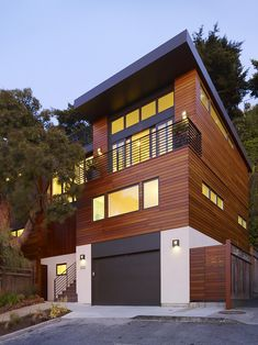 Aluminum Vinyl House Siding Design, Pictures, Remodel, Decor and Ideas - page 3