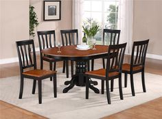 kitchen+table+sets | ... Dinette4less Store For Many More Dining Dinette Kitchen Table & Chairs