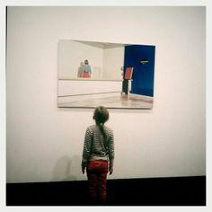 Au Bal #Kourtney Roy - Photo © @Suprbo - http://pic.twitter.com/4jdB7dAdga