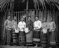 Happy International Women's Day, Timor Leste, Woman Standing, Ladies Day, Stand Up, Photo And Video, Instagram, Get Back Up