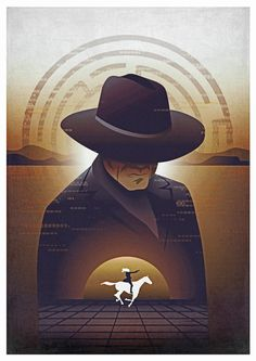 Westworld by Take Heed - Buy Print and Stuff (stickers apparel tapestry mugs pillows clocks sheets towels device cases cards shower curtains pouches etc.) HERE     More Westworld Related Artworks  More Take Heeds Artworks  Follow Artist on Twitter // Facebook // Official Website // Instagram  Check this post for ACTIVE COUPONS SPECIAL OFFERS & DISCOUNTS (daily updated) > https://goo.gl/jBWO6E || Follow me > Blogger -> https://goo.gl/olmJ3d // Twitter -> https://goo.gl/yFDrxY // Facebook…