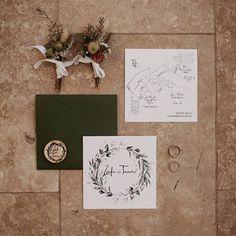 chetres (@chetreseventdeco) • Instagram-fényképek és -videók Invitations, Cover, Books, Instagram, Art, Art Background, Libros, Book, Kunst