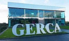 http://turismo.dicoruna.es/industrial/es/construyendo-lo-cotidiano/gerca