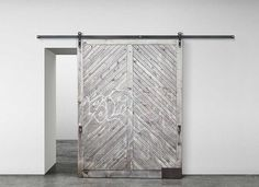 1-Axel_render_comp_wooden_door