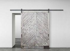 1-Axel_render_comp_wooden_door