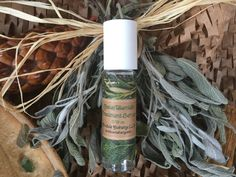 Borage Rose Hip Serum. All natural botanical oil that repairs and prevents aging from AradiasAlchemy at etsy.com