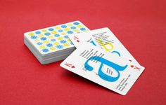 Typography-cards 6