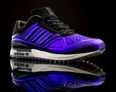 adidas Originals T ZX Runner AMR