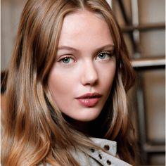 blonde venitienne blondvnitien blond colorationblonde teinture cheveux couleur coloration - Coloration Blonde Maison