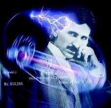Nikola Tesla (serbisch-kyrillisch Никола Тесла, * Juli 1856 in Smiljan, Kroatische Militärgrenze, Kaisertum Österreich; † Januar 1943 in New York, USA. Nicola Tesla, Greatest Mysteries, Secrets Revealed, Quantum Physics, Science, History Channel, Alternative Energy, Big Picture, Spirituality