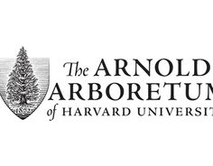 "Check out new work on my @Behance portfolio: ""Arnold Arboretum of Harvard University by Steven Noble"" http://be.net/gallery/33746108/Arnold-Arboretum-of-Harvard-University-by-Steven-Noble"