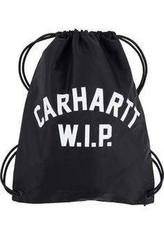 Carhartt USS-Script - titus-shop.com  #Bag #AccessoriesMale #titus #titusskateshop