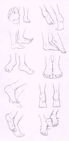 feet_stock_practice_1_by_azizla-d7wyihx.jpg (1664×3395)