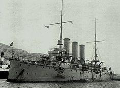 Crucero protegido Reina Regente (1911).jpg