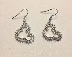 Browse unique items from simplycharming214 on Etsy, a global marketplace of handmade, vintage and creative goods.