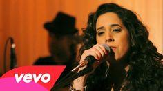 Aline Barretto - Baby Não Mais