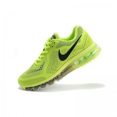 best service 99860 7cd40 Nike Air Max, Sports Shoes, Shoe Collection, Adidas Originals, Running Shoes ,