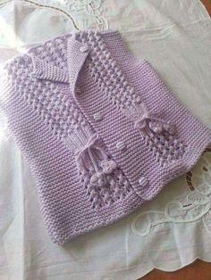HUZUR SOKAĞI (Yaşamaya Değer Hobiler) [] #<br/> # #Baby #Vest,<br/> # #Baby #Ideas,<br/> # #Knitting,<br/> # #Pullover,<br/> # #Embroidery,<br/> # #Tric,<br/> # #Tissues #Drink,<br/> # #Handwork,<br/> # #Nail<br/>