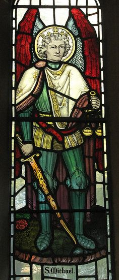 St. Michael Medmenham,  Medmenham Church,  Medmenham Buckingshire, England