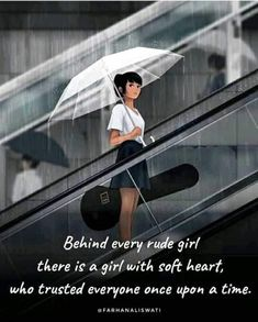 Tough Girl Quotes, Strong Mind Quotes, Positive Attitude Quotes, Good Thoughts Quotes, Badass Quotes, Woman Quotes, Cute Images With Quotes, Life Quotes Pictures, Inspirational Quotes Pictures