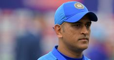 Dhoni Dhoni is the Wicket Kipper of indian team and former indian team captain.india win 2011 world cup under his captaincy. From . Chennaiyin Fc, Mithali Raj, India Win, Champions Trophy, Latest Cricket News, Chennai Super Kings, Cricket World Cup, Guessing Games, West Indies