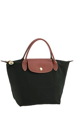 Longchamp 'Le Pliage' Small Tote | Nordstrom