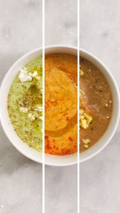 Spicy Chicken and Hominy Soup How to do it Stage 1 Cook the onion, celery and garlic in a large sauc Healthy Life, Healthy Snacks, Healthy Recipes, Banana Curry, Quick And Easy Soup, Easy Soup Recipes, Health And Nutrition, Cooking Time, Summer Recipes