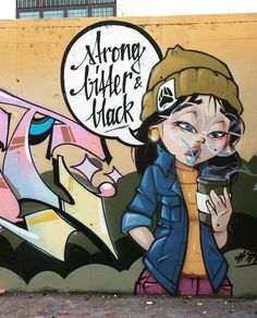 Artist: @stereoheat  by: @urbanart4you #wall #wallart #wallporn #graff #graffitiart #graffiti #graffitiigers #instagraff #dsb_graff #rsa_graffiti #rsa_streetview #spray #sprayart #spraypaint #aerosol #aerosolart #berlin #berlinwall #berlinstreetart #street #streetart #streetartandgraffiti #streetphotography #art#paint by urbanart4you