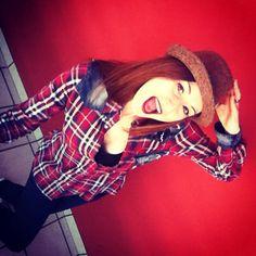 Sombrero happy