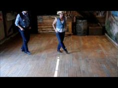 ▶ Country Auction.wmv - YouTube