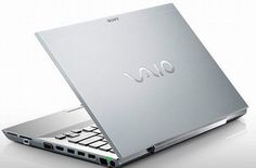 Sony has just introduce the VAIO S Series 15.5 inch laptop with glasses free 3D technology into the field. The laptop will be running the Microsoft Windows 7 operating system