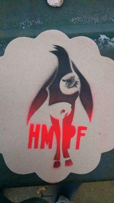 Hmpff
