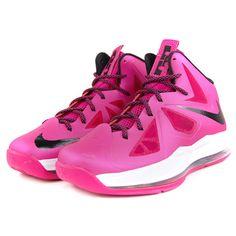 pretty nice 79e52 5895f Citysole, The Legit Sneaker Spot - Since 2001 - Brand Jordan , Nike,...  ( 140) ❤ liked on Polyvore
