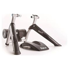 Bike Rollers - Tacx Bushido Smart Home Trainer 2016 >>> Details can be found by clicking on the image.