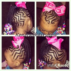 Fashion Beauty Kids Hairstyles Fb Hair Amp Beauty That I