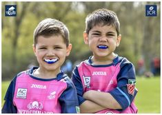 Get top level rugby coaching from VRAC's coaching staff on our exclusive sports tour to the rugby capital of Spain. Rugby School, School Sports, Rugby Coaching, Netball, Champion, Spain, Tours, Rugby Workout, Spanish