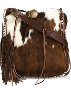 Shop Ralph Lauren whipstitch artisanal hobo shoulder bag in Tiziana Fausti from the world's best independent boutiques at farfetch.com. Shop 300 boutiques at one address.