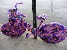 Znalezione obrazy dla zapytania cool bike