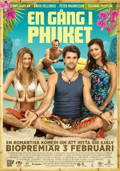 Download Film 18+ Swedish Movie En gång i Phuket,Download Film Semi Sweden Movie En gång i Phuket (2012) Full Movie BluRay Ganool.