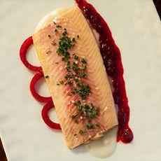 The Gramercy Tavern Cookbook | Gramercy Tavern