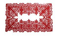 martovce, slovakia, embroidery