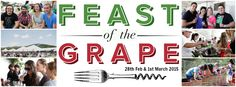 Feast of the Grape Best Hospitals, Thing 1 Thing 2, Cape Town, Farms, Countryside, Harvest, Centre, Gun, The Past