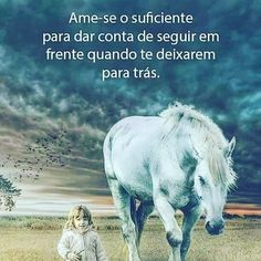 Cute Quotes For Life, Life Quotes, Portuguese Quotes, Reflection Quotes, Just Believe, Satire, Like4like, Romance, Messages