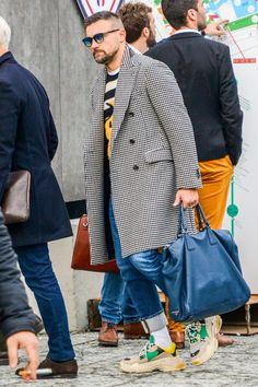 men's fashion tips #Menstreetstyles