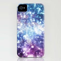 lazy days iPhone Case diy case iphone cute case plastic case