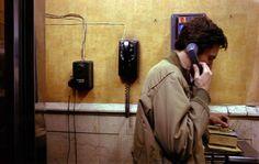Taxi Driver Martin Scorsese) / Cinematography by Michael Chapman Night Aesthetic, Film Aesthetic, Walpaper Black, Film Blade Runner, Still Frame, Movie Shots, Film Inspiration, French Films, Martin Scorsese