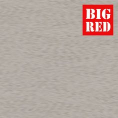 Amtico Spacia Zephyr: Best prices in the UK from The Big Red Carpet Company