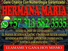 DOMINO A TU VOLUNTAD A TU PAREJA. NO SUFRAS MAS POR AMOR. TE LO REGRESO HOY MISMO +573135823535 Santa Marta - #Clasiesotericos Colombia
